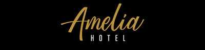 http://www.hotel-amelia.pl/